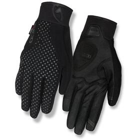 Giro Inferna 2.0 Gloves Women black